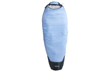 Nordisk Sven +2 L Size shadow blue/black